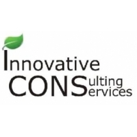 Innovative Consulting Services Group (ICONS Group)