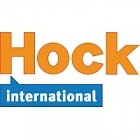 HOCK International